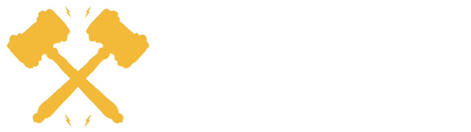 District 6 Newsletter