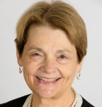 Cindy Hinckley